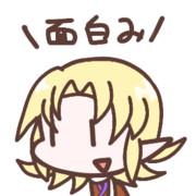 JOKER姉貴 木口アイコン