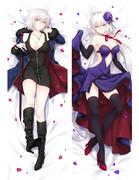 Fate/Grand Order FGO ジャンヌ・ダルク・オルタ
