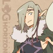 プロメシュース【ログ・ホライズンキャラクター人気投票】