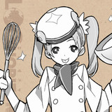 ミカカゲ【ログ・ホライズンキャラクター人気投票】