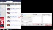 コンテンツツリー登録補助ソフトVer1.01.02