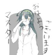 【リクエスト】ずん子