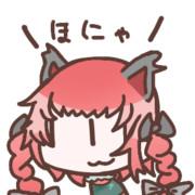 木口アイコン ORNHSI姉貴