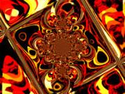 純金細胞分裂