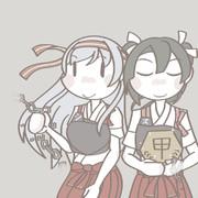 レイテ沖海戦(後篇)完了!(3月1日付)