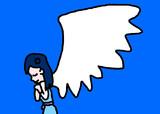 天使さあや