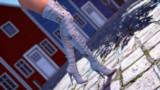 【配布終了しました】~咲夜さん用マテリアル(サンプル版)のご案内~