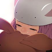 泣かないでトエト