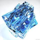 青いのん 115