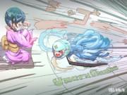 うまるちゃんオリンピック2