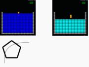 ゲーム制作進捗:記録形式テスト
