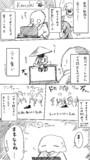 Kenshi日記1