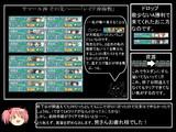 【困惑】とある提督の超電ちゃんS【18冬E4】