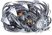 【旋刃ドラゴン】