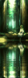 水面GIF