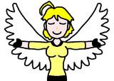 天使ほまれ