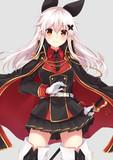 軍服っぽいの その2