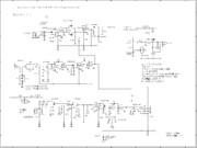 6m QRP SSB/CW/AM トランシーバー(JR8DAG-9)(トランスバーター)