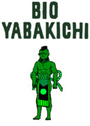 BIO YABKICHI