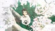 桜、さくら・・・♪