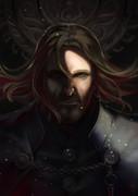 連盟の長、ヴァルトール / Valtr, Master of the League
