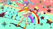 【MMD】魔法の天使クリィミーマミ