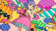 【MMD】永遠の魔法少女