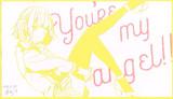 【切り絵】私、アイドル宣言/CHiCO with HoneyWorks