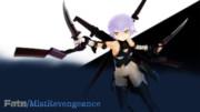 Fate/MistRevengeance製作決定!【エイプリルフール】