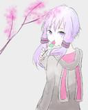 花よか団子