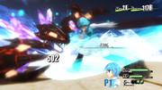 【第10回東方ニコ童祭】架空RPG【エイプリルフール企画】