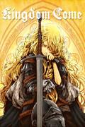 ゆっくり中世騎士物語 支援絵