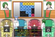 パネルクイズ 【ワキシタ25】