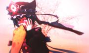 影映姫(3)
