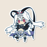 呂姫【ミニ】