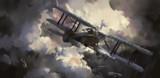 ブリストルF.2ファイター