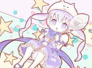 魔法少女チノちゃん