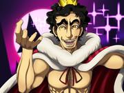 裸の王様 鴨志田卓