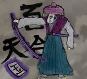 蓮奈会 会長(修正版)