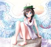 大天使時雨