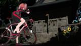 【MMD静画甲子園】第三回戦参加「早朝サイクリング」