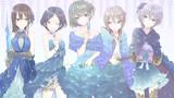 【Sword Dance】