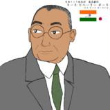 インド独立に貢献したもう一人のボース『ラース・ビハーリー・ボース』