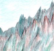 ペクトゥ山