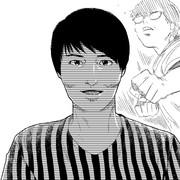加藤純一練習絵