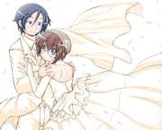 京介結婚しろ!