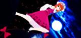 紫フォーム★霊夢