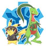 Explorers of Sky☆