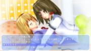 架空恋愛ノベルゲーム「129Love!」【第10回東方ニコ童祭・エイプリルフール企画】
