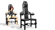 【配布あり】椅子